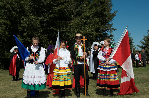 "Dożynki na Wawelu 2015 • <a style=""font-size:0.8em;"" href=""http://www.flickr.com/photos/126655942@N03/20219584654/"" target=""_blank"">View on Flickr</a>"