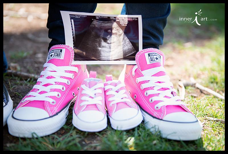 9f9cd270679387 CG Engagement 6 (inneriart) Tags  family utah pregnancy adorable  saltlakecity converse slc motherhood