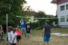 Holzoester-20150813-1085