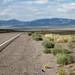 """""""The Loneliest Road"""" (a estrada mais solitária) dos EUA"""