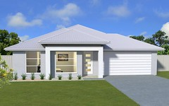 Lot 409 Newmarket St (Manooka Valley), Currans Hill NSW