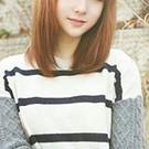 大島優子 画像100