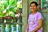 DSC_0171 copy (kenken.marilag) Tags: flower cow rice philippines farming nueva baka palay ecija lupao