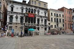 DSC_0311 (antiogar) Tags: venice venezia venedig venis