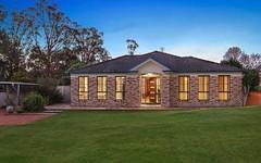 203 Wyee Road, Wyee NSW