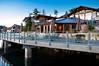 British Columbia Luxury Fishing & Eco Touring 17