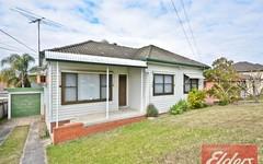 18 Mansfield Street, Girraween NSW