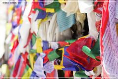 "Prayer flags <a style=""margin-left:10px; font-size:0.8em;"" href=""http://www.flickr.com/photos/66444177@N04/21114210674/"" target=""_blank"">@flickr</a>"