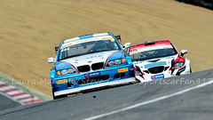 BlueBerry Racing - BMW E46 M3 - Ronald van Loon (Supercar Challenge - Supersport, Sport) (SportscarFan917) Tags: supercar challenge dutchsupercar supercarchallenge dutchsupercarbrandshatch2015 supercarchallengebrandshatch2015 supercarchallengebrandshatch brandshatch2015 brands brands2015 2015 brandshatch september2015 september motorsport motorracing msvr msv msvracing racing racingcars race racecar dutchsupercar2015 supercarchallenge2015 supercarchallengesupersportsport supersport sport blueberryracing bmwe46m3 ronaldvanloon bmw e46 m3 worldcars
