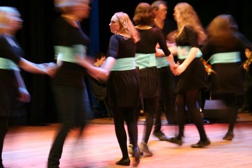 Danseskostredet (47)