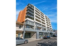 2104/25 Beresford Street, Newcastle West NSW