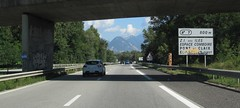 A480-2 (European Roads) Tags: france alps grenoble autoroute a480