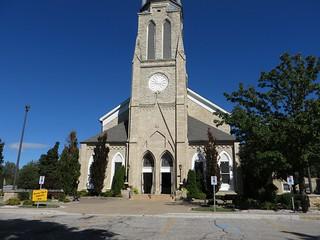 Amherstburg, Ontario