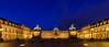 Neue Schloss - Stuttgart (kanaristm) Tags: neueschloss stuttgart newcastle badenwürttemberg germany europe citycenter lowlight longexposure nikon d800e kanaris kanarist kanaristm tkanaris tmkanaris copyright 2015 copyright2015tmkanaris copyright2015kanaristm night nikno tmksnikond800ephotography nikond800e 36megapixels pixel mega 36 tomsphotography