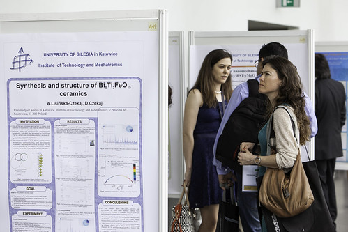 """FP-MATERIAIS2015_DIA22-29 • <a style=""""font-size:0.8em;"""" href=""""http://www.flickr.com/photos/136522594@N02/21647015420/"""" target=""""_blank"""">View on Flickr</a>"""
