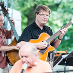 Bob_Dorough_&_Friends_09_06_2014_BW_005