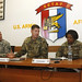 Army Reserve Engagement Cell program holds discussions