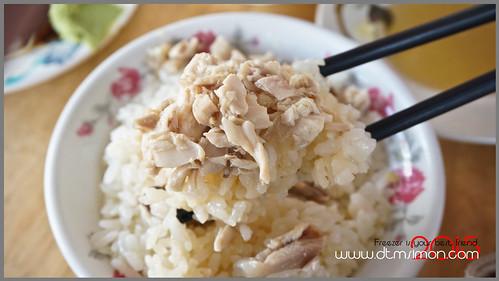 小林雞肉飯12.jpg