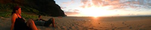 Kauai 2014 04