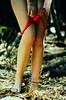 3H9A9668 (marcela colorado grajales) Tags: libertad mujer cuerpos desnudos expresion