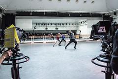 Watch: World Ballet Day 2015 on demand