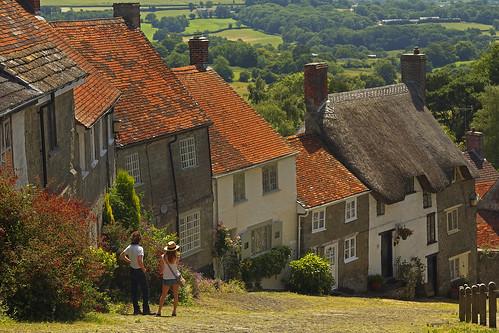 bread gold hill explore dorset wiltshire shaftesbury hovis canonef24105mmf4lis canoneos60 andreapucci