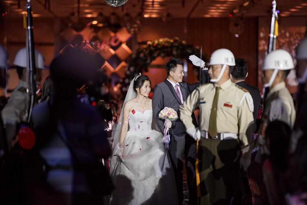 台中婚攝,宜豐園婚宴會館,宜豐園主題婚宴會館,宜豐園婚攝,宜丰園婚攝,婚攝,志鴻&芳平146