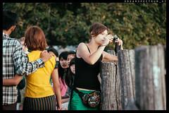 DSC_3807 copy1 (ayechan26) Tags: nikon myanmar dslr mandalay lightroom d600 travelphotography 28300mmf3556