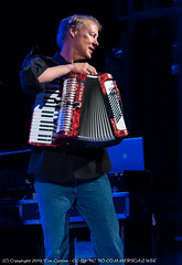 Bruce Hornsby & the Noisemakers - 2015 Lowell Summer Music Series (streamingmeemee (Tim Carter)) Tags: ma concert livemusic appalachian accordian horner lowell brucehornsby noisemakers lowellsummermusicseries