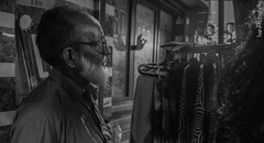 (IvanPhoto*) Tags: street new trip trees portrait people blackandwhite bw india white black flower green bird train dark nude landscape ally asia bright taxi tourist fresh porn roads ambassador rickshaw streetfood kolkata puja peopl calcutta humans eyecandy tanga indianfood durgapuja sudderstreet portriat westbengal worldtour deptoffield photoporn incredibleindia nightkolkata nudestreet humansofindia koltatanight nightcalcutta humanofkolkata