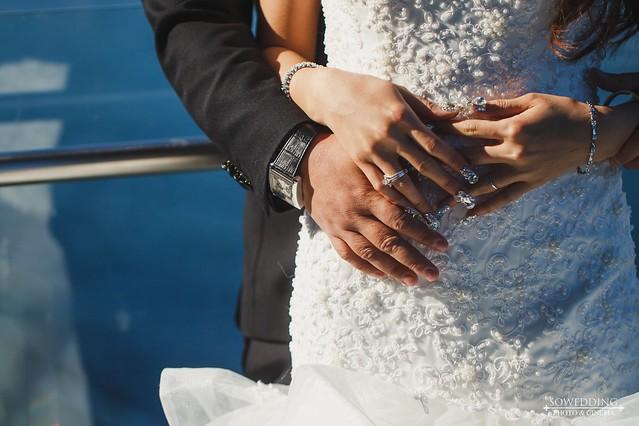 Yan&Ricky-wedding-HL-SD-0074