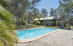205 Six Mile Lane, Glenugie NSW