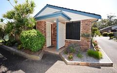 1/131 Scott Street, Shoalhaven Heads NSW