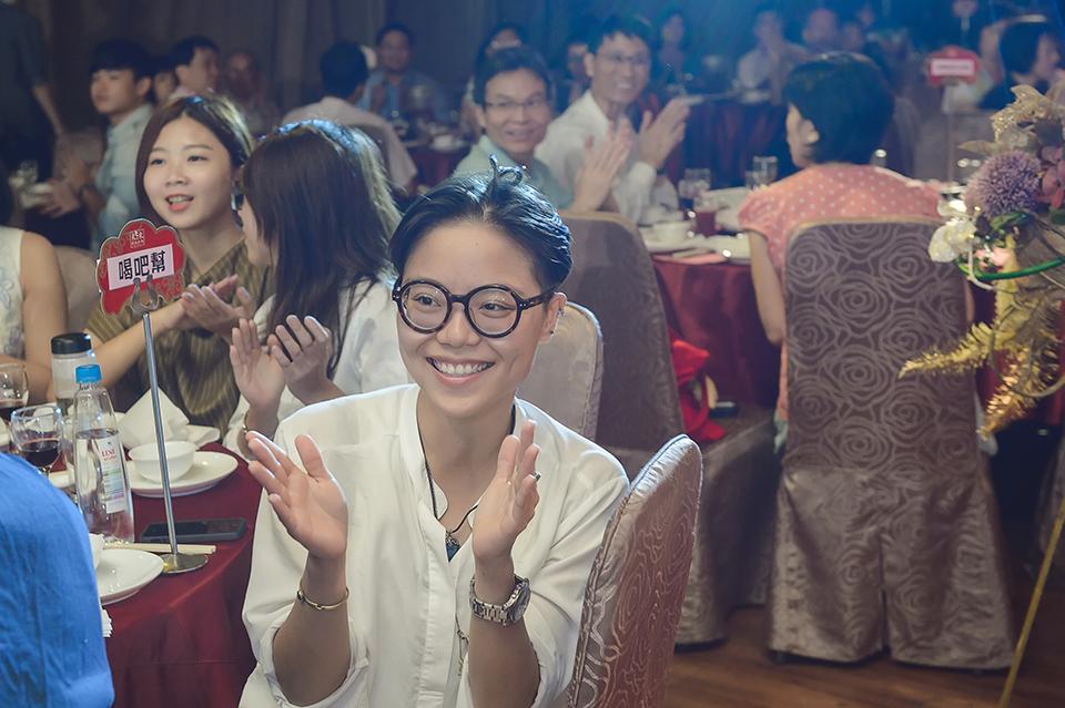台南東東宴會廳東饌廳-026
