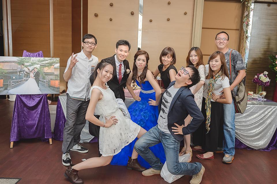 台南東東宴會廳東饌廳-054
