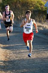 2015-11-03-17-32-21-3.jpg (Malcolm Slaney) Tags: championship crosscountry xc crystalsprings 2015 scval