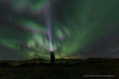 Love These Icelandic Nights (Kjartan Guðmundur) Tags: nightphotography sky clouds canon stars landscape iceland nightscape ngc nocturne northernlights auroraborealis norðurljós canoneos5dmarkiii tokinaatx1628mmf28profx kjartanguðmundur