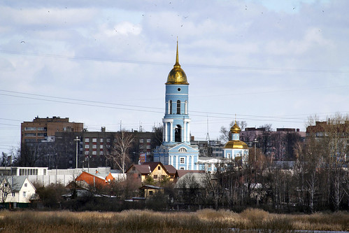 2014_04_Losiniy_Ostrov_220