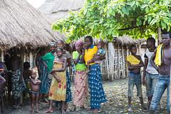 20151026-RH7B5947 (milktrader) Tags: tribes benin woodabe