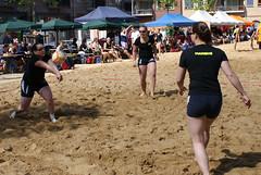Beach 2009 za 009