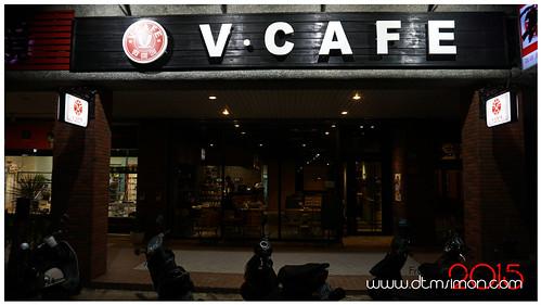 微咖啡03.jpg