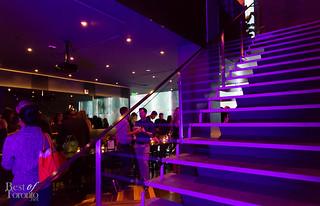 ParcaeRestaurantAndCocktailBar-JamesHTShay-BestofToronto-2015-002