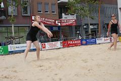 Beach 2010 jeugd 09