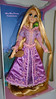DISNEY STORE LIMITED EDITION PURPLE RAPUNZEL DOLL 17 (MayMayDCollector) Tags: wedding store inch doll purple may disney 17 pascal limited edition rapunzel purata