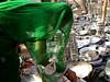 Rajastan Novembre 2015 (anton.it) Tags: woman india verde green donna colore market pushkar mercato viaggio gree bellezza rajastan acquisti eleganza antonit canonog10