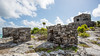 20151212 5DIII RCCL Cruise 443 (James Scott S) Tags: trip cruise parque vacation architecture canon landscape mexico aztec indian tulum mayan mx nacional ef 1740 excursion preservation ruines quintanaroo rccl lrcc 5diii