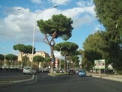Cristoforo Colombo - Roma (altotemi) Tags: roma colombo cristoforo