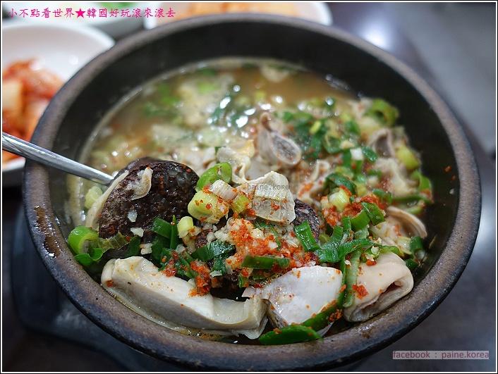 全州趙占禮南門血腸 (6).JPG