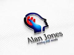 3D-Logo (2) (hurry_04) Tags: logo design company maker creator generator create make business custom