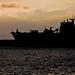 HMS OCEAN 093